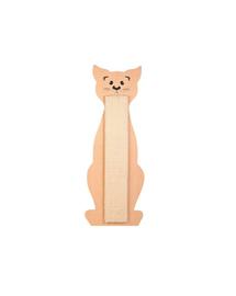 TRIXIE Kaparó szizálkender macska 21 × 58 cm