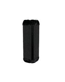 TRIXIE Sarok kaparó  32 x 60 cm fekete