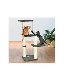 """TRIXIE Kaparó macskáknak """"Altea"""" szürke 117 cm"""