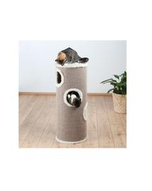TRIXIE Kaparó torony macskáknak 40 - 100 cm
