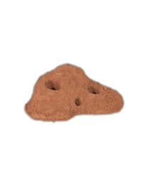 TRIXIE Barlangi homok terráriumba 5 kg piros