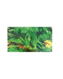 TRIXIE Háttér terráriumba kétoldalas tropic - bark