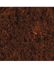 TRIXIE Humusz préselt kókuszrostból 2 l - 160 g 6 db