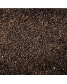 TRIXIE Humusz természetes aljzat terráriumba 10 l