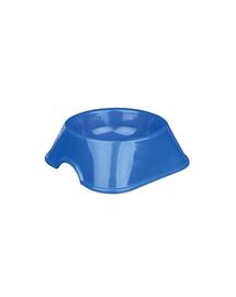 TRIXIE Műanyag tál 60 ml rágcsálóknak