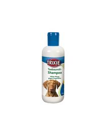 TRIXIE Sampon teafaolajjal 250 ml