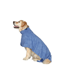 TRIXIE Törölköző kutyáknak ( M ) 50 cm