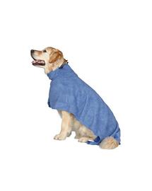 TRIXIE Törölköző kutyáknak ( L )  60 cm
