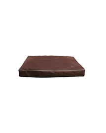 TRIXIE Párna drago nylon 90 x 65 x 10 cm barna