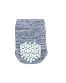 TRIXIE Csúszásgátló zokni kutyusoknak 2 db m–l