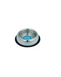 ZOLUX Tál inox fogóval átmérő 15 cm