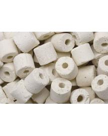 AQUAEL Betét bioceramax pro 600 1l (n)