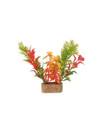 TRIXIE Növény kövön kicsi 12 cm 6 db