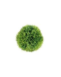 TRIXIE Dekoráció labda-moha 9 cm