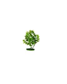 TRIXIE Műnövények kicsi 6db-op