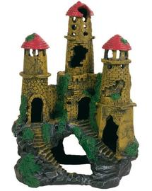 TRIXIE Dekoráció - három torony 215 cm