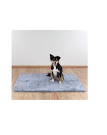 TRIXIE Fekhely kutyáknak 100 x 7 5 cm