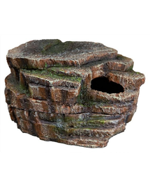 TRIXIE Snake cave 26 x 20 x 13 cm
