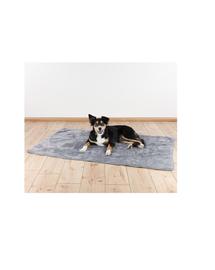 TRIXIE Fekhely-szőnyeg kutyáknak 70 x 75 cm