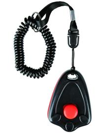 TRIXIE Eszköz kiképzéshez kutya (gombbal)