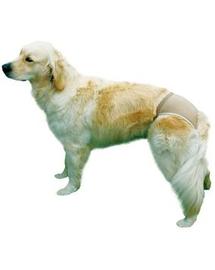 TRIXIE Kutya tüzelőbugyi 2 bézs