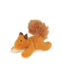 TRIXIE Játék mókus 9 cm