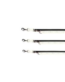 TRIXIE Állítható póráz fényvisszaverő M - L 2 m-20 mm