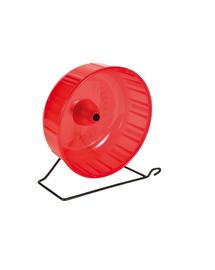 TRIXIE Futókerék  hörcsögöknek  átmérő 16 cm