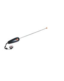 TRIXIE Target stick kiképző mutatópálca klikkerrel