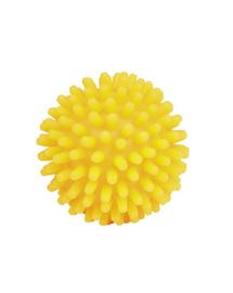 TRIXIE Gumisün labda hanggal átmérő 10 cm