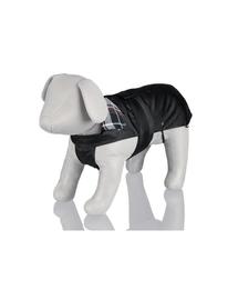 TRIXIE Kabát Paris fekete L 55 cm