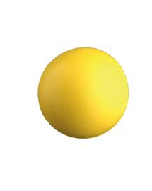 TRIXIE Rágóka - gumi labda 7,5 cm