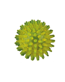TRIXIE Gumi labdasün 5 cm