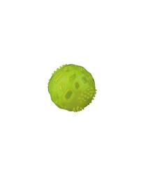 TRIXIE Gumi labda 6,5 cm