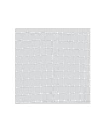 TRIXIE nylon védőháló fehér  8 x 3 m
