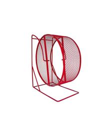 TRIXIE Fém futókerék, átmérő 22 cm