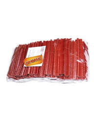 PROZOO Jerki pálcikák marhahús kereszt 50 db