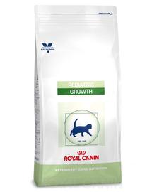 ROYAL CANIN Vet cat pediatric growth 2 kg