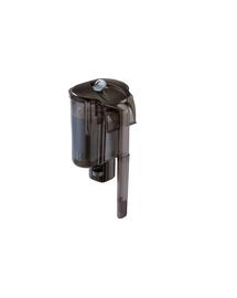 AQUAEL Szűrő versamax fzn-2
