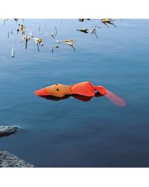 TRIXIE kÚszó kacsa, 50 cm