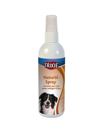 TRIXIE Spray természetes olajjal, 175 ml