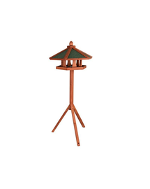 TRIXIE Etető madaraknak natura o 65 cm-145 m