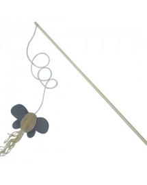 COMFY Játék gaia horgászbot pillangóval 40