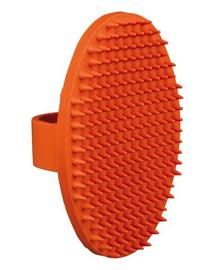 TRIXIE Masszázs fésű 13cm 2336