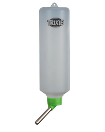 TRIXIE Itató 600 ml 6040