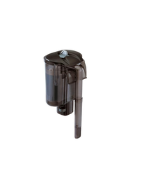 AQUAEL Szűrő versamax fzn-1