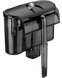 AQUAEL Szűrő versamax fzn-3