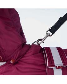 "TRIXIE Kabát ""Iseo"", S: 33 cm"