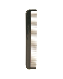 TRIXIE Szőrtelenítő fésű  13 cm