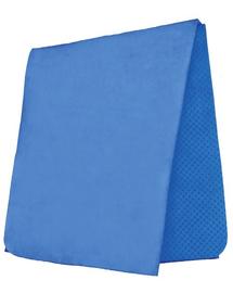 TRIXIE Törölköző 66 × 43 cm